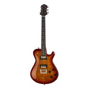 """Take the """"IS IT GOOD FOR ME"""" test for """"Knaggs Kenai T3 Allmann Burst"""", read the reviews and join the community!"""