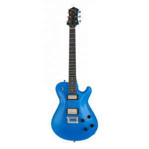 """Take the """"IS IT GOOD FOR ME"""" test for """"Knaggs Kenai T3 Grabber Blue"""", read the reviews and join the community!"""