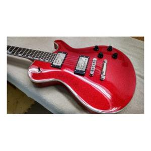 """Take the """"IS IT GOOD FOR ME"""" test for """"Knaggs Steve Stevens Red Sparkle NH"""", read the reviews and join the community!"""