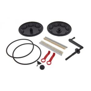 Is Knosti Spare Kit a good match for you?
