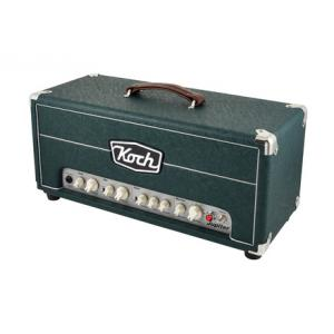 """Take the """"IS IT GOOD FOR ME"""" test for """"Koch Amps Jupiter Head JUP45-H"""", read the reviews and join the community!"""
