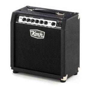 Is Koch Amps Studiotone 20 Combo a good match for you?