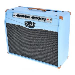 Is Koch Amps The Greg B-Stock a good match for you?