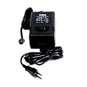 Is Korg KA 169E Power Supply a good match for you?