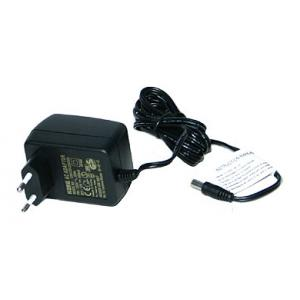 Is Korg KA SP Power Supply a good match for you?