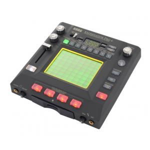 "Take the ""IS IT GOOD FOR ME"" test for ""Korg Kaoss Kaossilator Pro +"", read the reviews and join the community!"