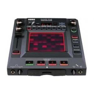 """Take the """"IS IT GOOD FOR ME"""" test for """"Korg Kaoss Pad 3"""", read the reviews and join the community!"""