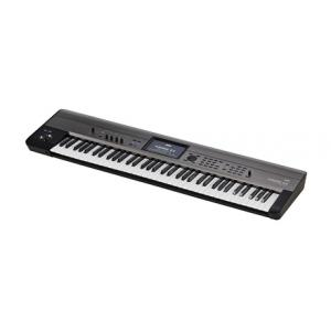 Is Korg Krome EX 73 a good match for you?
