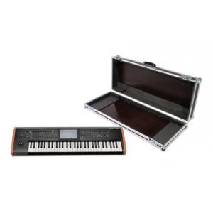 Is Korg Kronos 61 Model 2015 Case Set a good match for you?