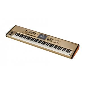 Is Korg Kronos 88 Gold B-Stock a good match for you?