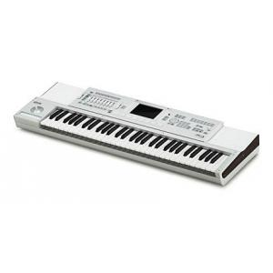 """Take the """"IS IT GOOD FOR ME"""" test for """"Korg M3-61 Xpanded Workstation"""", read the reviews and join the community!"""