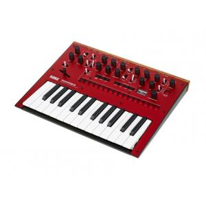 Is Korg Monologue RD a good match for you?