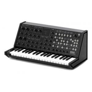 Is Korg MS-20 mini a good match for you?