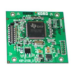 "Take the ""IS IT GOOD FOR ME"" test for ""Korg PA-800 MP3 Board"", read the reviews and join the community!"