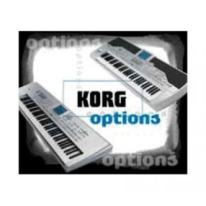 """Take the """"IS IT GOOD FOR ME"""" test for """"Korg PA-800/PA2/PA3-Xpro-VIF4"""", read the reviews and join the community!"""