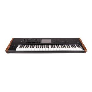 """Take the """"IS IT GOOD FOR ME"""" test for """"Korg pro Kronos X 88 Zebrano"""", read the reviews and join the community!"""