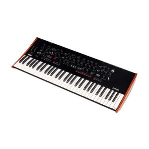 Is Korg Prologue 16 B-Stock a good match for you?