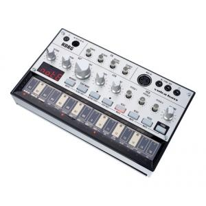 Is Korg Volca Bass B-Stock a good match for you?