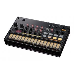 Is Korg Volca Beats a good match for you?
