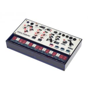 Is Korg Volca Modular B-Stock a good match for you?