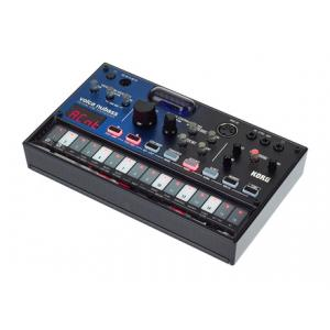 Is Korg Volca Nubass B-Stock a good match for you?