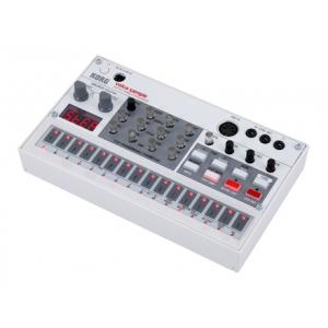 """Take the """"IS IT GOOD FOR ME"""" test for """"Korg Volca Sample"""", read the reviews and join the community!"""