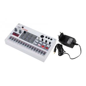 Is Korg Volca Sample Bundle a good match for you?