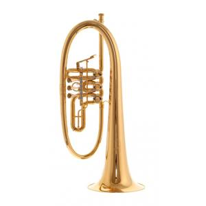 """Take the """"IS IT GOOD FOR ME"""" test for """"Krinner Prinzessin Flugelhorn Gold"""", read the reviews and join the community!"""