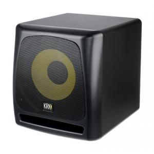 Is KRK 10S2 a good match for you?