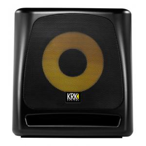 Is KRK 10S2 B-Stock a good match for you?