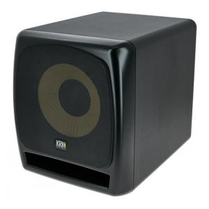 Is KRK 12S2 a good match for you?