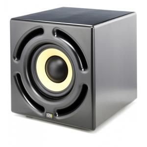 Is KRK 12sHO a good match for you?