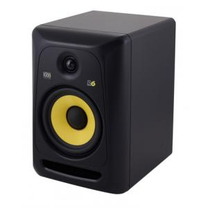 "Take the ""IS IT GOOD FOR ME"" test for ""KRK R6 G3"", read the reviews and join the community!"