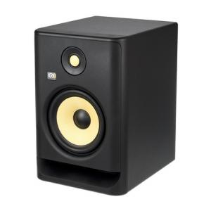 Is KRK Rokit RP7 G4 B-Stock a good match for you?