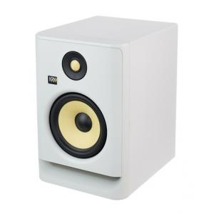 Is KRK Rokit RP7 G4 White Noise a good match for you?