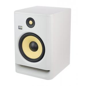 Is KRK Rokit RP8 G4 White Noi B-Stock a good match for you?