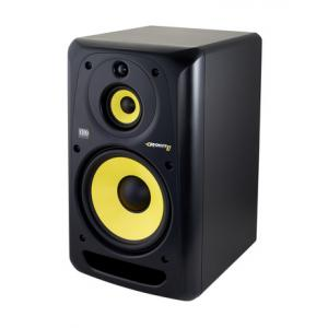 Is KRK RP10-3 G3 RoKit a good match for you?