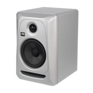 Is KRK RP5 G3 Silver Black a good match for you?