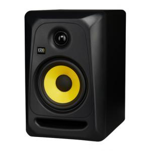 Is KRK RP5 RoKit Classic a good match for you?
