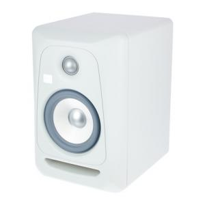 Is KRK RP5 RoKit G3 White Noise a good match for you?