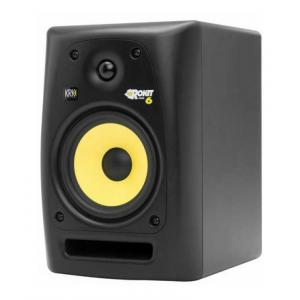 "Take the ""IS IT GOOD FOR ME"" test for ""KRK RP6 RoKit G2"", read the reviews and join the community!"