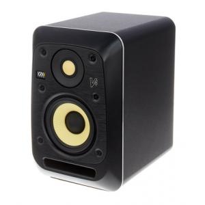 Is KRK V4S4 B-Stock a good match for you?