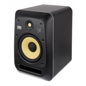 Is KRK V8S4 B-Stock a good match for you?