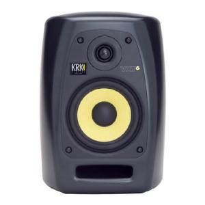 """Take the """"IS IT GOOD FOR ME"""" test for """"KRK VXT6"""", read the reviews and join the community!"""