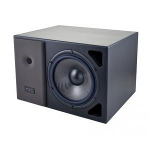 Is KS Digital ADM-22 Mk2 SE left B-Stock a good match for you?