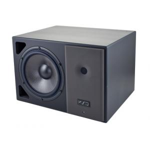 Is KS Digital ADM-22 Mk2 SE right B-Stock a good match for you?
