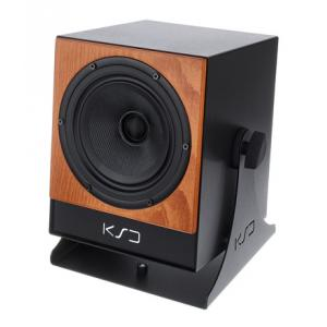 Is KS Digital C5-Reference a good match for you?