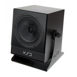 Is KS Digital C5-Reference black a good match for you?