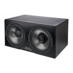 Is KS Digital C88-Reference R black B-Stock a good match for you?