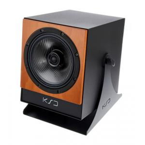 Is KS Digital C8-Reference B-Stock a good match for you?